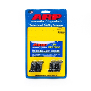 ARP Ecotec Flywheel Bolts