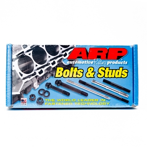 Ecotec ARP Head Stud Kit