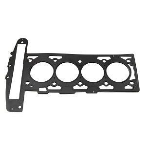 Cometic LSJ Head Gasket