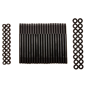 Ecotec ARP Main Stud Kit