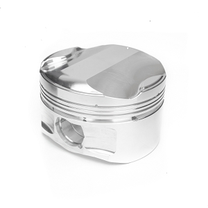 Diamond Pistons For LSJ