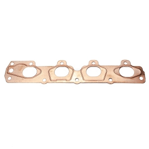 Ecotec Copper Exhaust Manifold Gasket